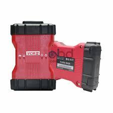 ford vcm 2 best price for ford vcm 2 ids vcmii obd2 code reader scan tool