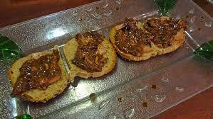 comment cuisiner une becasse bon sens et déraison l évolution du goût bécasses aux pleurotes