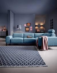 Wohnzimmer Ideen Retro Wohnzimmer Ideen Roombeez