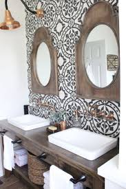 best 25 bathroom remodeling ideas on pinterest bathroom