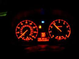bmw 135i coupe 0 60 2012 bmw 135i stock 0 60 mph 6mt