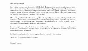 cover letter for referral cad design engineer cover letter download cover letter format