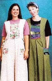 pavelka design sewing patterns timeless looks up to plus size