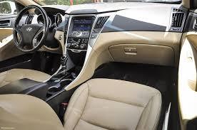 2014 hyundai sonata hybrid limited stock 112676 for sale near