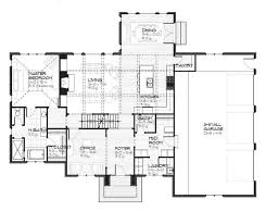 Buy Home Plans 72 Best Homes To Buy Images On Pinterest Home Plans European