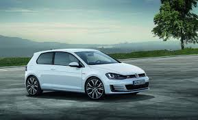 volkswagen golf wallpaper volkswagen golf backgrounds cars gallery