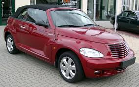 100 ideas red pt cruiser on habat us
