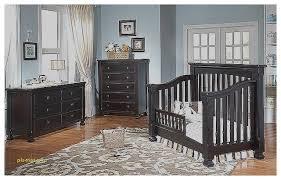 beautiful baby crib convert toddler bed baby cribs baby crib