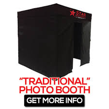 photo booth rental michigan mirror me photo booth rentals in michigan photo booth rentals