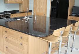 oak kitchen island units gallery king cabinet makers