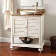 bathroom storage ideas small spaces bathroom storage ideas for small spaces dark marble floating