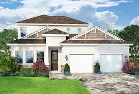plan 33174zr energy efficient house plan with 4 or 5 bedrooms