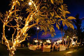arnalaya beach house canggu bali weddings bali wedding venues