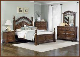 liberty furniture bedroom set brilliant bedroom collection from liberty furniture home remedies