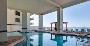 Beach Houses U0026 Townhome Rentals Panama City Beach Fl Panama City Beach Condos Schulstadt Rentals