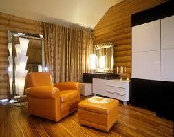 modern log home interiors 10 log home interior design resort log cabin interior photograph