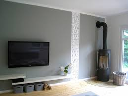 Wohnzimmer Grau Deko Hausdekorationen Und Modernen Möbeln Tolles Ehrfürchtiges