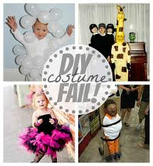 Cheap Childrens Halloween Costumes 53 Toddler Halloween Costume Images Children