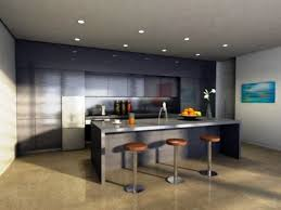 office kitchen ideas brilliant office kitchen table also interior home ideas color with