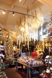 christmas display at farwest landscape u0026 garden center boise