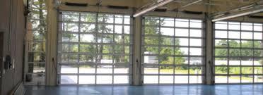 Overhead Door Mankato Garage Door Glass Home Design Ideas And Pictures