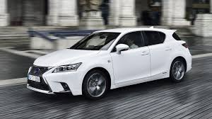 lexus ct200h 2008 lexus ct 200h f sport wallpaper hd 12880 jpg 1920 1080 eco