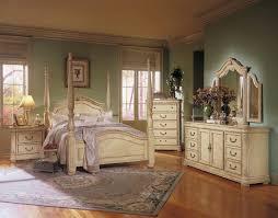 Bedroom Furniture On Line Fascinating Vintage Bedroom Furniture Photograph Furniture