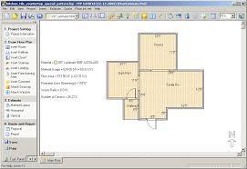 beautiful flooring design software 1 laminate floor jpg house