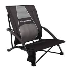 Who Sells Beach Chairs The Most Comfortable Outdoor Chairs By Strongback