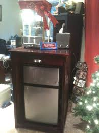 refrigerator that looks like a cabinet mini refrigerator that looks like a cabinet best cabinets decoration