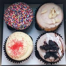 smallcakes 21 reviews cupcakes 5638 saratoga blvd corpus