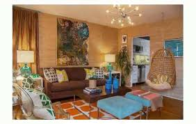 and living room decorating ideas at home interior designing
