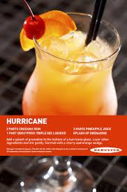 25 best triple sec ideas on pinterest fruity mixed drinks