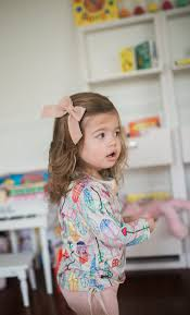 hair styles for a two year old 2 year old little girl hairstyles hairstyles
