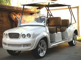 bentley brooklyn brooklyn gallery custom golf carts at luxury carts