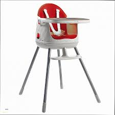 chaise haute à partir de quel age chaise best of chaise haute aubert concept hd wallpaper images