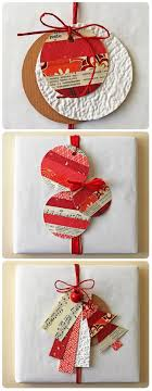 recycled christmas wrapping paper best 25 wrapping papers ideas on diy wrapping paper