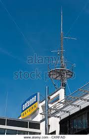 satellitensch ssel f r balkon antenne stock photos antenne stock images alamy