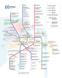 Petersburg Alaska Map by The Making Of The Saint Petersburg Metro Map