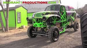 bigfoot monster truck t shirts closeup of gravedigger youtube