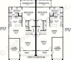 sanborn duplex luxury floor plans texas floor plans sanborn duplex commercial floor house plan sanborn house plan first floor