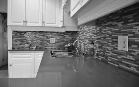 kitchen quartz countertops grey quartz countertops cheap elegant stella gray sparkle quartz