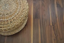 engineered floors calhoun ga meze