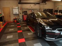 nissan gtr owners club gtr transmission gt r register nissan skyline and gtr owners