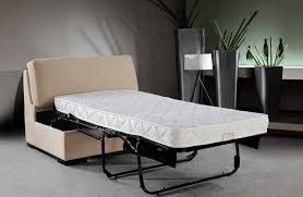 Futon Single Chair Bed Great Twin Futon Chair Roof Fence U0026 Futons Should You Choose