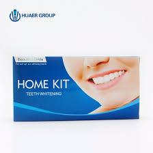 teeth whitening kit with led light china beautiful smile whitening led light teeth whitening home kit