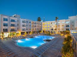 accommodation paphos beach hotel paphos cyprus hotel paphos