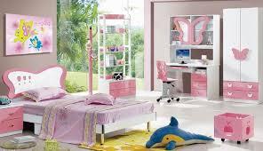 kids room amazing kids bedroom decorating ideas ashley furniture