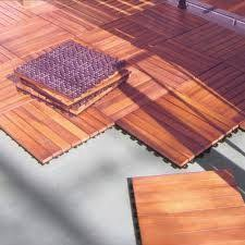 portable floor tile 9 tiles outdoor 3x3 this site has a