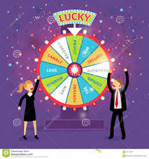 100 wheel of fortune ppt template free resources for free